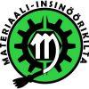 Materiaali-insinöörikilta ry Logo